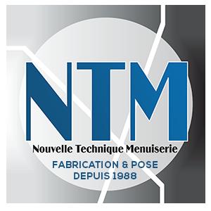NTM PVC Logo